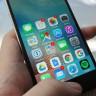 iPhone X ile iPhone Sahiplerinin %76'sının Kullandığı 'Erişilebilirlik' Özelliği Yok Oluyor!