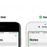 iOS 11'de Simetri Hastalarını Delirtecek Düzeyde Hatalar Var!