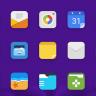 Kısa Süreliğine Ücretsiz Olan 7 Premium Android İkon Paketi!