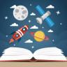 NASA Çalışanı Umut Yıldız: 1. Sınıf Ders Kitabında Uzay'la İlgili Hatalı Bilgiler Var