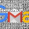 Gmail'de Artık Telefon Numarası ve Adresler Tıklanabilecek