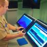 ABD Donanması Denizaltılarında Xbox 360 Kontrolörü Kullanacak