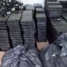 Toplam 213 Bin Dolar Değerinde Chromebook Laptoplar Yangın Korkusuyla Toplatıldı!