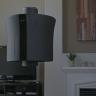 Evinize Özel Robot Yardımcı: Aevena Aire