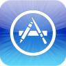 Apple, App Store'da Hücresel Veri ile İndirme Limitini Artırdı