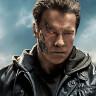 Arnold Schwarzenegger ve Sarah Connor'lu 6. Terminatör Filmi Geliyor!