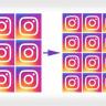 3x3 Sisteminden Vazgeçen Instagram, Bazı Kullanıcıları Çileden Çıkardı