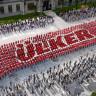 Ülker'e Yaptığı '1 Nisan Şakası' Sebebiyle 301 Bin TL Para Cezası Kesildi!