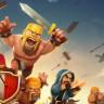 Clash Of Clans - Teknolojiye Atarlanan Adam