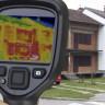 Siber Suçluların Güvenlik Kameralarını Amacı Dışında Kullandıkları Sıra Dışı Yöntem