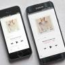 Apple Music Güncellendi: Google Assistant Desteği Geldi