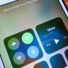 iOS 11'de Wi-Fi ve Bluetooth'un Ciddi Bir 'Kapanmama' Sorunu Var!