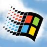Akıllı Saate Windows 95 İşletim Sistemi Kurulursa Ne Olur?