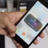 iOS 11'in Ekran Kaydı Özelliği 'Bazı' Kullanıcıları Korkutmaya Başladı!