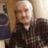 'Dünyayı Kurtaran Adam' Stanislav Petrov, 77 Yaşında Hayatını Kaybetti