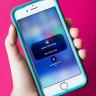 """iOS 11'in Ekran Kaydetme Özelliği Snapchat'in """"Ekran Kaydedildi"""" Bildirimini Desteklemiyor!"""