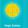 Çaresiz Sudokucuların Biricik Yardımcısı: Magic Sudoku