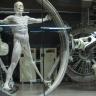 İnsana Benzer Robot Üretimine Ramak Kaldı!