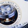 ABD'nin Müttefikleri NSA'yı Şifreleme Standartlarını Manipüle Etmekle Suçluyor!