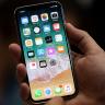 Haydaa: Apple, iPhone X'un Seri Üretimine Henüz Başlamamış!