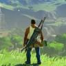 Emülatörle PC'ye Çıkan Zelda: Breath of The Wild İçin Modlar Ekleniyor!