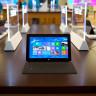 Microsoft, Yüzyılın Esnaflık Savaşı İçin Apple'ın Karşısına Dükkan Açıyor!