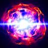Galaksimizin Dışında, Fiziğin Sınırlarını Aşan Bir Radyasyon Kaynağı Tespit Edildi!