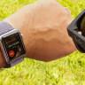 Apple, Apple Watch ile Farkında Olmadan Akıllı Telefon Bağımlılığını Bitirebilir!