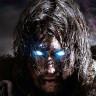 Nvidia, Kullanıcılarına 50.000 Shadow of Mordor Kodu Dağıtacak!