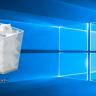 Veri Kurtarma Programı ile Silinen Dosyaları Geri Getirme