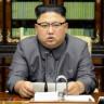 Kuzey Kore Lideri Kim Jong-un: Trump Kafayı Yemiş, Tehditlerinin Bedelini Ödeyecek