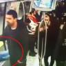 Metroda 'Bomba Var' Şakası Yapan 3 Liseli Öğrenci İçin Karar Çıktı!
