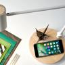 Yeni iPhone X'u IKEA'da Satılan Hiç Beklenmedik Bir Ürünle Şarj Edebilirsiniz!