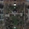 Google Earth'de Görebileceğiniz 8 Gizemli Yer ve Koordinatları!