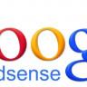 AdSense Direct İle Reklamlarınızı Daha Kolay Yönetin