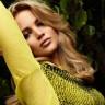 Jennifer Lawrence, iCloud Faciasından Sonra İlk Kez Konuştu