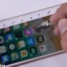 iPhone 8 Sağlamlık Testi: Safir Kamera Koruyucu Hikayesi