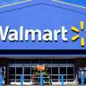 """Walmart Amerika'da """"Buzdolabına Servis"""" Yapmaya Hazırlanıyor"""