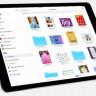 iOS 11'de 'Dosyalar' Uygulaması Nasıl Kullanılır?