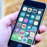 Eyvah! iOS 11 İki Kat Daha Fazla Pil Tüketiyor!