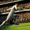 FIFA 18'in En Hızlı Oyuncusu Kim? Messi, Neymar ve C. Ronaldo Karşılaştırması!