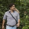 Pablo Escobar'ın Kardeşi Netflix'e 1 Milyon Dolarlık Dava Açacak