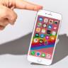 Yeni iPhone 8'iniz İçin Kullanışlı, 'Beleşimsi' Uygulamalardan Seçmeler