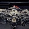 Porsche 911 Motorunu Parçalarına Ayırdılar! (Video)
