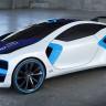 Ford ve Microsoft'tan Dev Ortaklık: Otomobiller, 'Karma Gerçeklik' Teknolojisiyle Tasarlanacak!