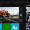Xbox One'a Ekran Görüntüsü Alma ve Tema Değiştirme Özellikleri Geliyor