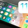 iOS 11'in En Sinir Bozucu 10 Özelliği ve Çözümü!