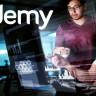 Udemy'nin Sıfırdan İleri Seviyelere Çıkartan 40 Saatlik Türkçe Web Geliştirme Kursu 400 TL Yerine 39 TL Oldu!