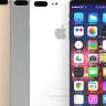 Apple'ın 2018'de Tanıtacağı Telefonların Ekranları Devasa Boyutlarda Olacak!