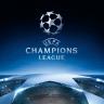 Konami ve UEFA eSpor Turnuvası Yapmayı Planlıyor!